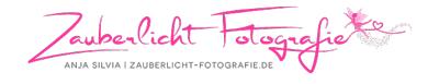 Zauberlicht Fotografie - Pferdefotografie in Oberfranken