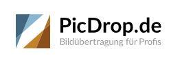PicDrop